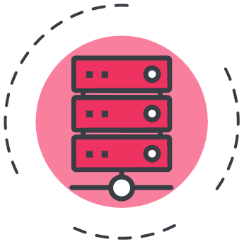 File Transfer & Archiving
