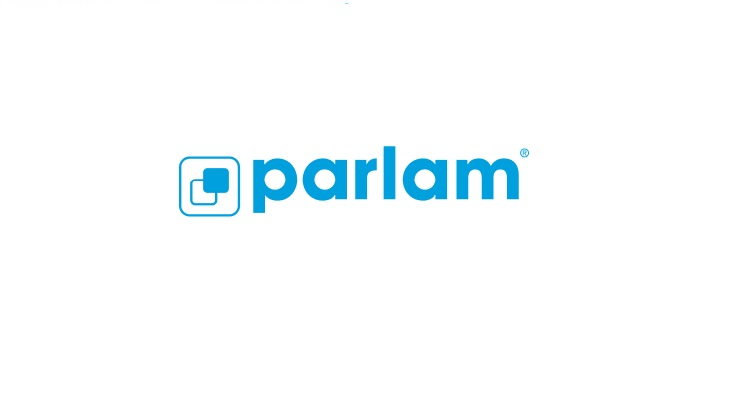 PARLAM TMS – Manage Your Translations