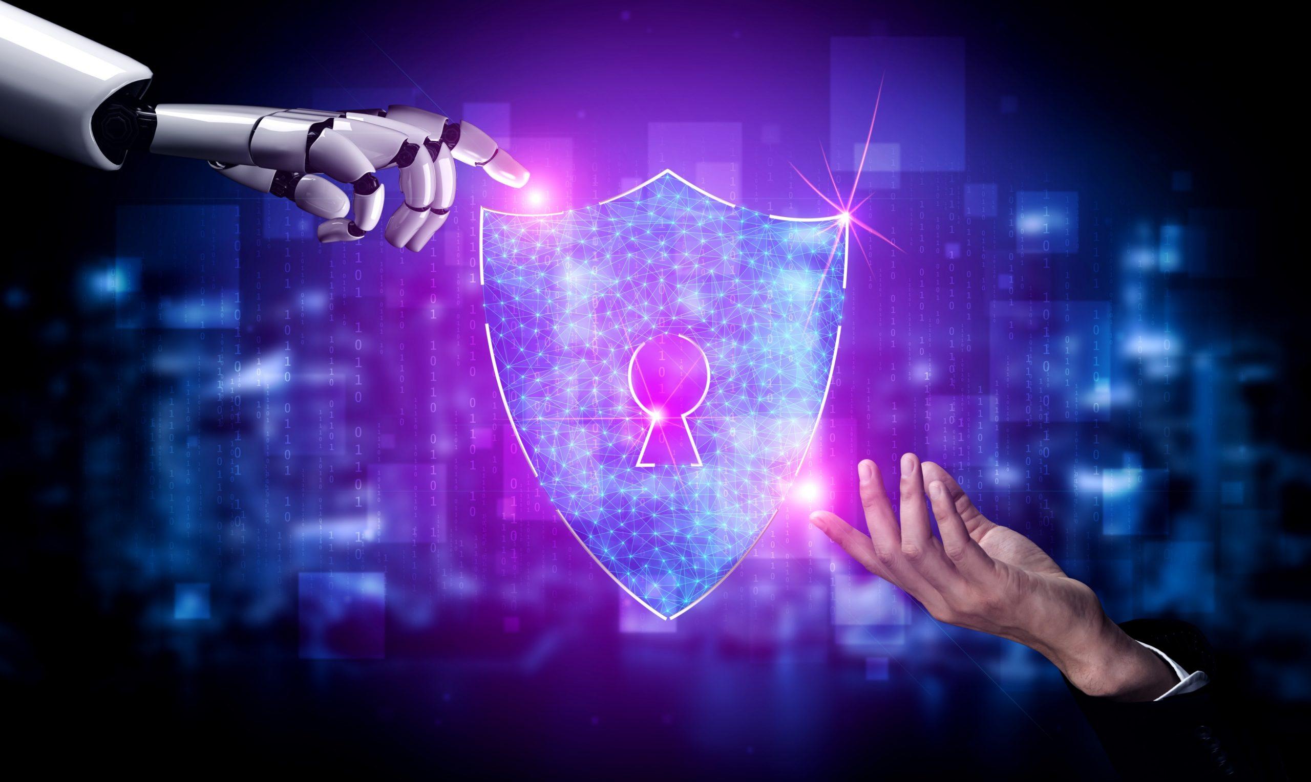 Digital Shield – Battle Against Deceptive Content.